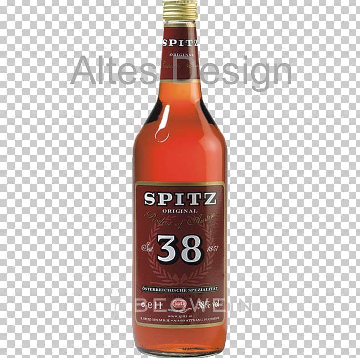 Liqueur Raspberry Pi ODROID Banana Pi Glass Bottle PNG, Clipart