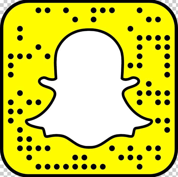 Snapchat app. Social media snap inc