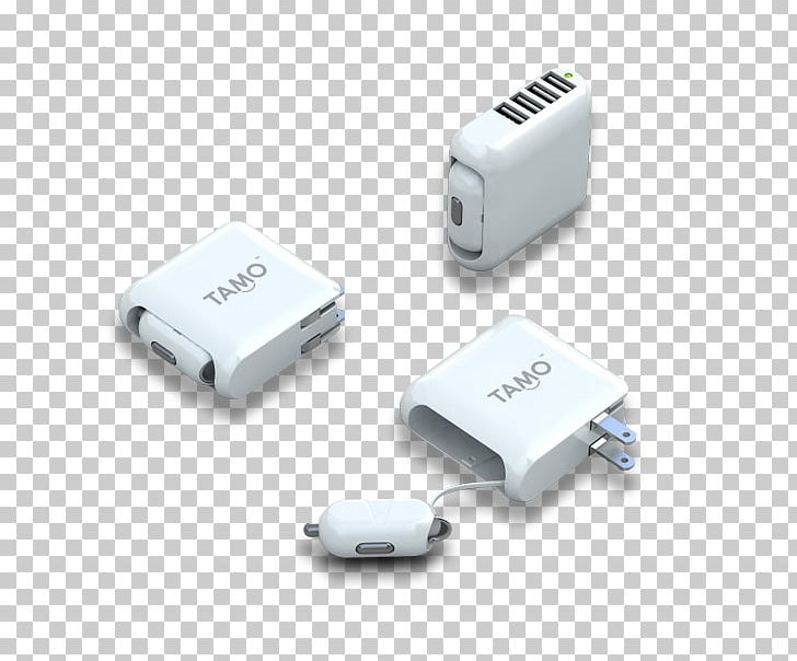 Apple IPhone 7 Plus Adapter Apple IPhone 8 Plus IPhone 6s Plus IPhone 6 Plus PNG, Clipart, Adapter, App, Apple Iphone 8 Plus, Battery Charger, Battery Pack Free PNG Download