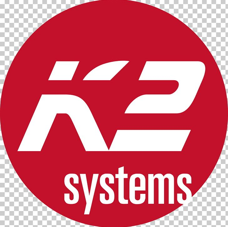 K2 Systems GmbH Photovoltaic System Solar Panels Solar Power Photovoltaics PNG, Clipart, Area, Brand, Circle, Energy, Flat Roof Free PNG Download