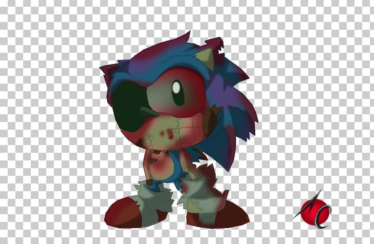 Sonic Forces Cartoon YouTube Video Game Diablo Rojo PNG, Clipart, Cartoon, Deviantart, Diablo, Fictional Character, Figurine Free PNG Download