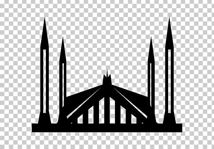 Faisal Mosque Hassan II Mosque Al-Masjid An-Nabawi Badshahi Mosque Great Mosque Of Mecca PNG, Clipart, Almasjid Annabawi, Black And White, Brand, Computer Icons, Encapsulated Postscript Free PNG Download