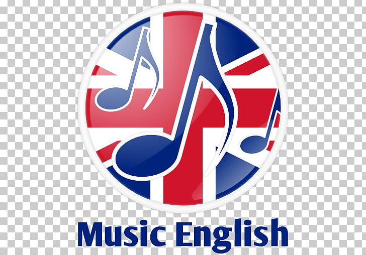 Learn English With Music Learning English Music PNG, Clipart