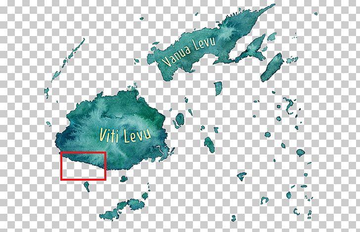 Fiji Road Map World Map Graphics PNG, Clipart, Aqua, Area ...