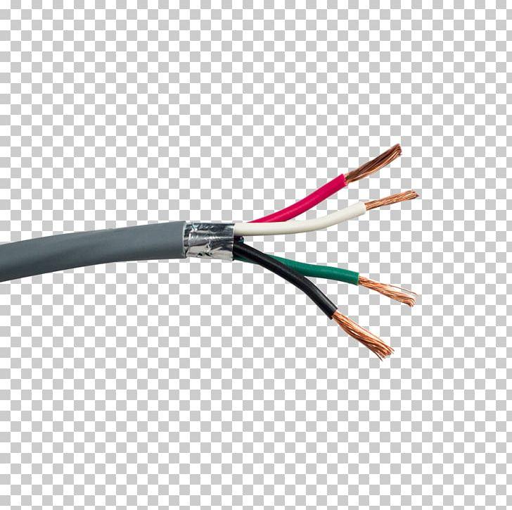 Speaker Wire Gauge >> Network Cables Speaker Wire American Wire Gauge Electrical