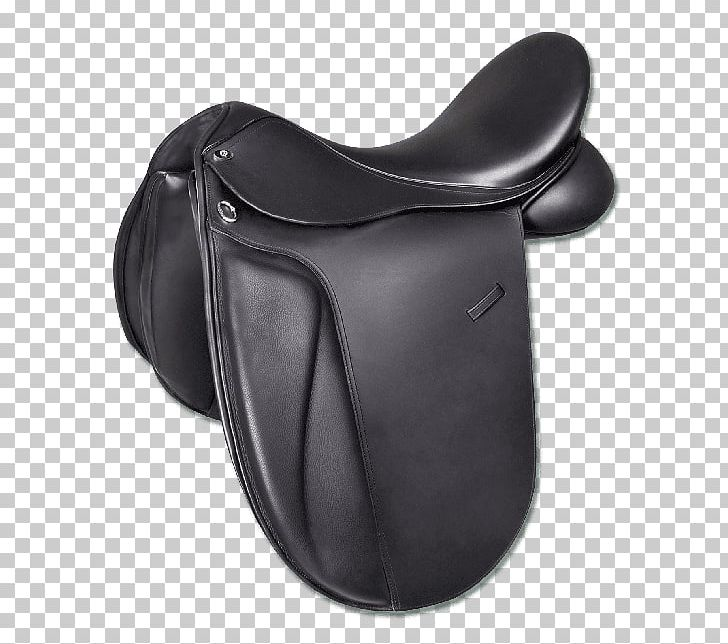 Horse Saddle Dressage Equestrian Breastplate Png Clipart Animals