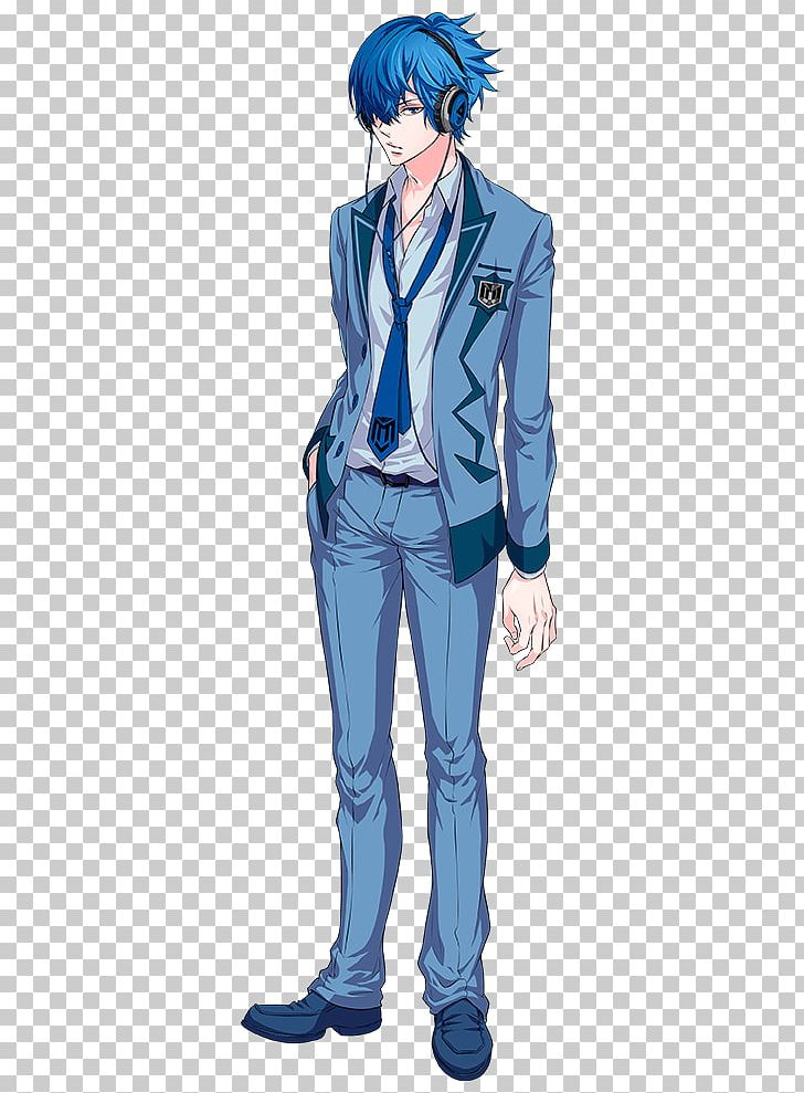 Character ROOT∞REXX Protagonist Costume Design Fiction PNG, Clipart, Aki, Anime, Behavior, Character, Clothing Free PNG Download