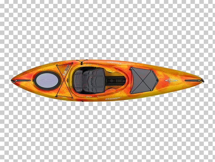 Recreational Kayak Canoe Paddle Boat PNG, Clipart, Boat, Canoe, Dagger, Kayak, Kayak Fishing Free PNG Download