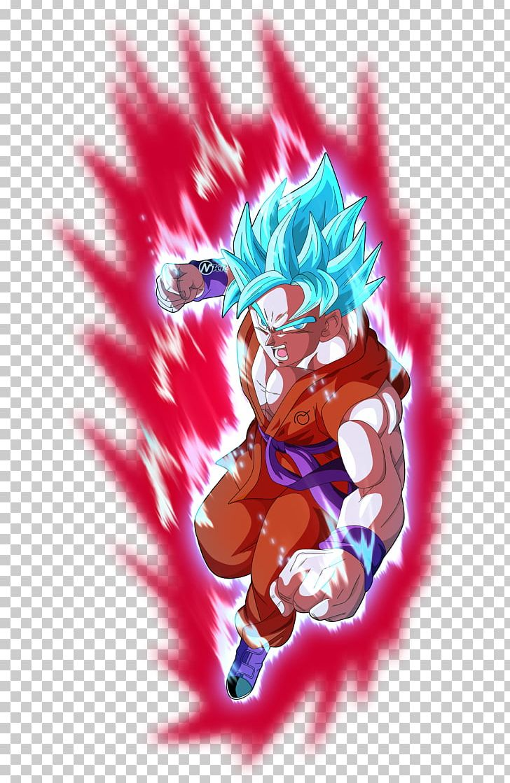 Goku Frieza Vegeta Dragon Ball Z Dokkan Battle Kaiō Png Clipart