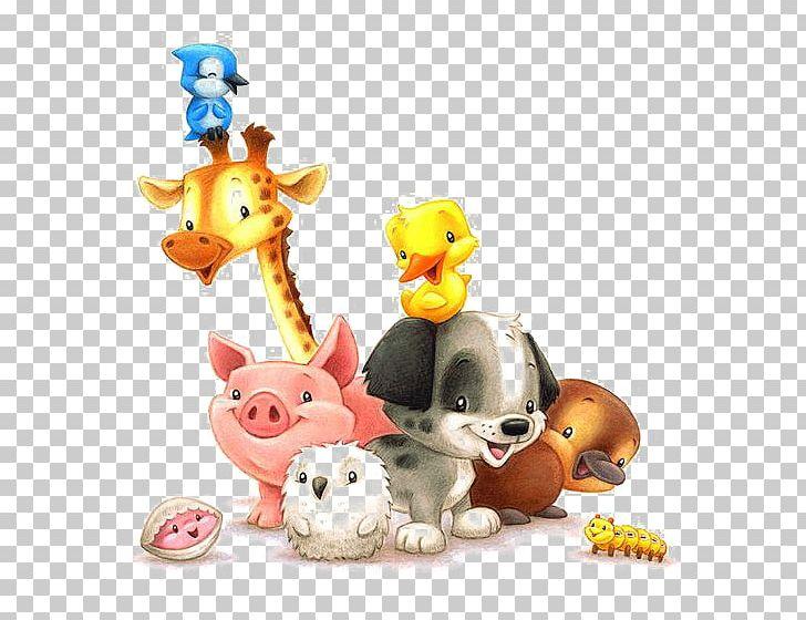 Illustrator Book Illustration Illustration PNG, Clipart, Animal, Animals, Art, Book, Book Illustration Free PNG Download