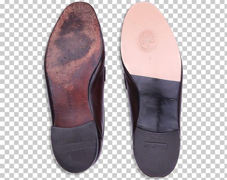 Slipper Shoemaking Shoe Shop Handbag PNG, Clipart, Bespoke Shoes