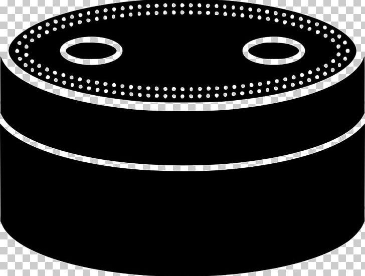 Amazon Echo Amazon com Amazon Alexa Computer Icons Smart