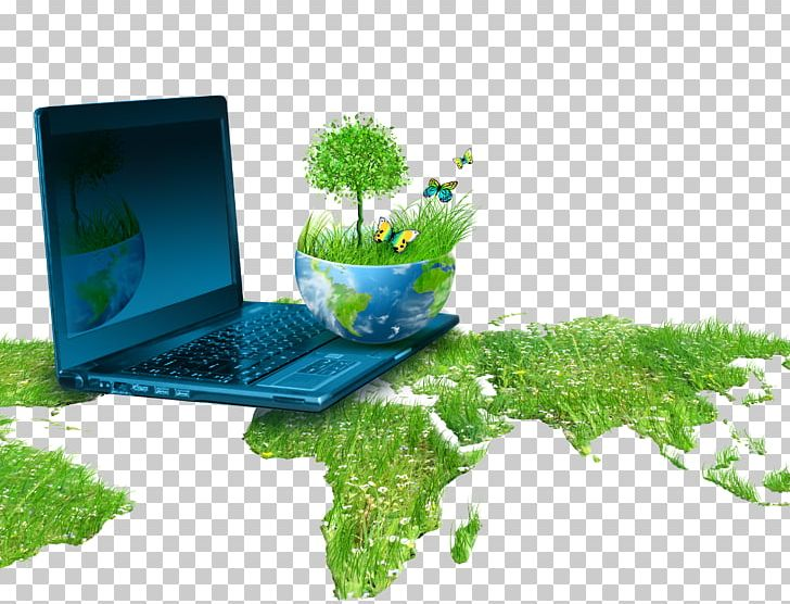 imgbin-electronic-waste-computer-recycling-waste-management-floral-laptop-stock-photos-raLzHkzy7unaCfKSRC7reqQ0T.jpg