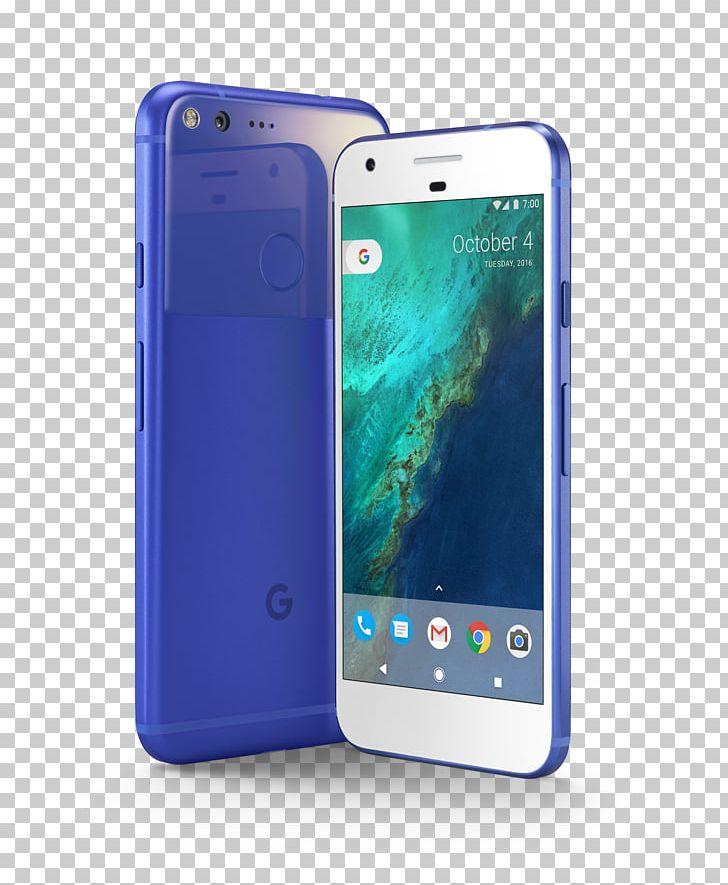 new concept 2ed6e 98298 Pixel 2 Google Pixel Telephone 谷歌手机 Blue PNG, Clipart, Blue ...