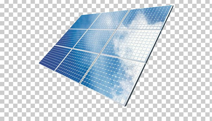 Solar Panels Solar Energy Solar Power Photovoltaic System Solar Cell PNG, Clipart, Electricity, Energy, Energy Storage, Photovoltaic Power Station, Photovoltaics Free PNG Download