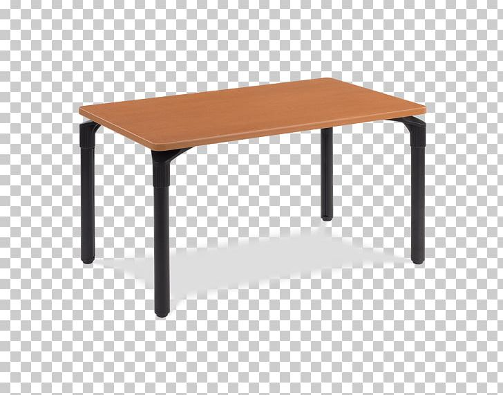 Table Classroom Furniture School Desk PNG, Clipart, Angle ...