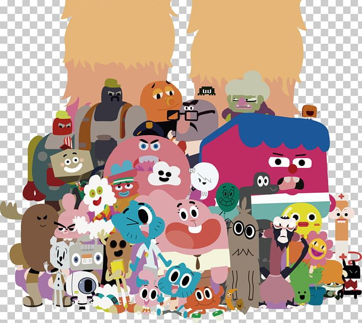 Character Fan Art Cartoon Network Png Clipart Adventure Time