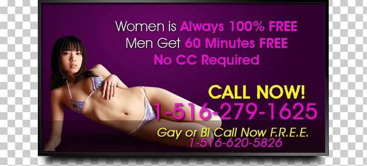 Free online gay chat rooms