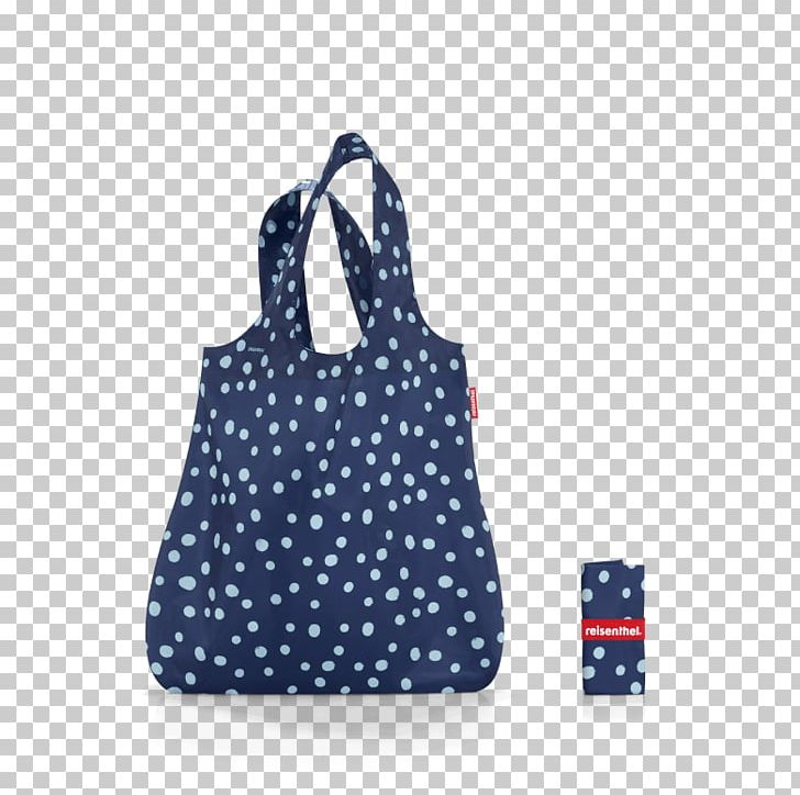 Shopping Bags & Trolleys Reusable Shopping Bag Tote Bag PNG, Clipart, Bag, Blue, Brand, Ebay, Electric Blue Free PNG Download