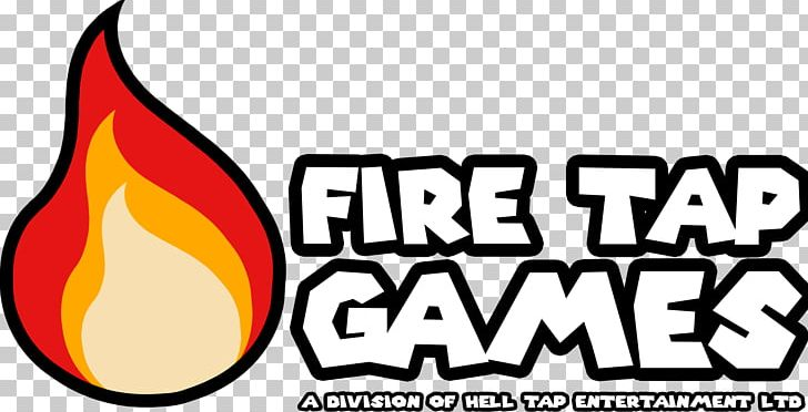 Video Game Developer Fire Tap Games Indie Game FireTap Alehouse PNG, Clipart, 2018, Area, Artwork, Boundaries, Brand Free PNG Download
