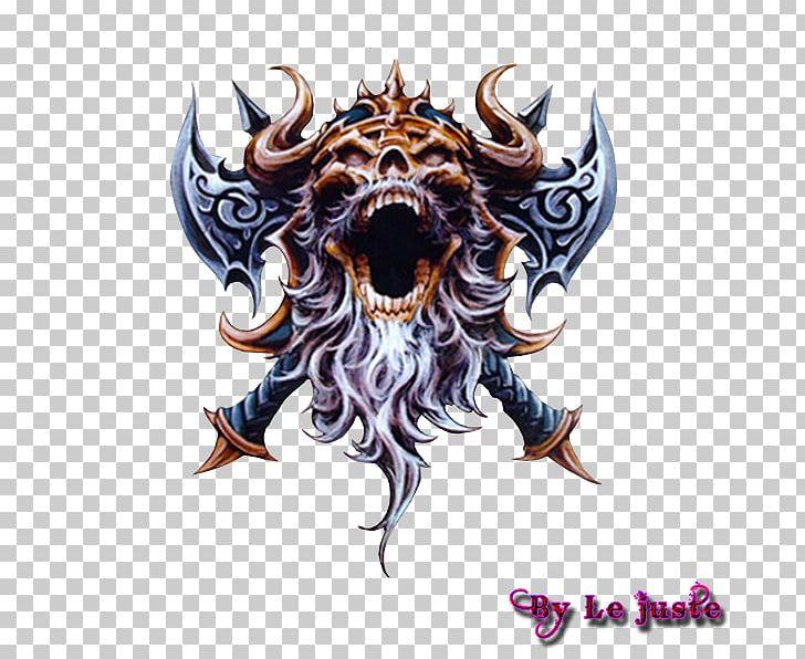Flash Tattoo Viking Norse Mythology Idea Png Clipart Blackandgray