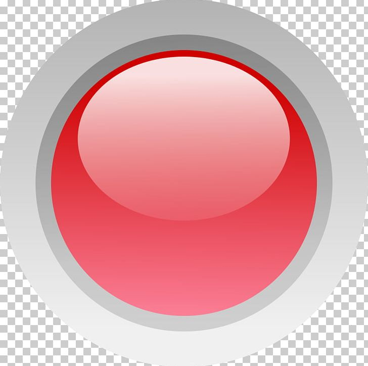 Circle Sphere PNG, Clipart, Circle, Education Science, Get Started Now Button, Internet, Red Free PNG Download
