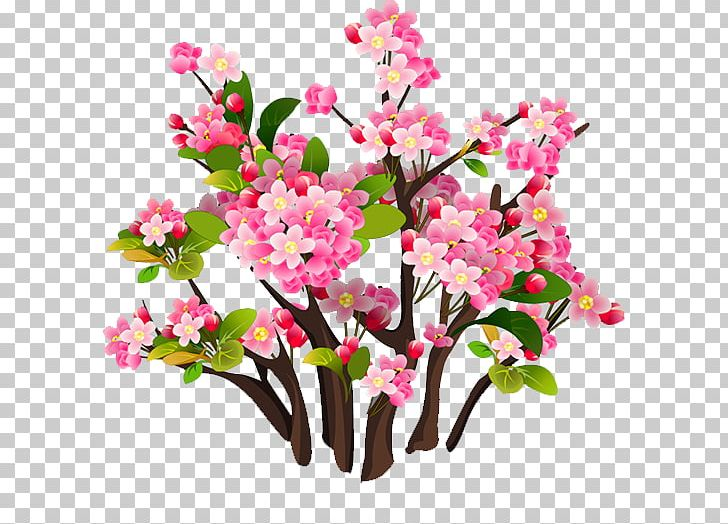 Floral Design Cut Flowers Flower Bouquet PNG, Clipart, Blossom, Branch, Chemical Element, Cherry Blossom, Decoration Free PNG Download