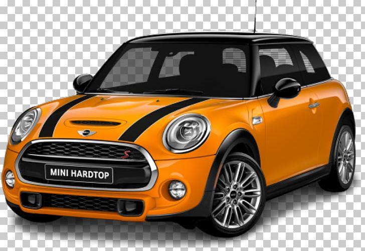 2015 MINI Cooper Car Mini Clubman Mini Hatch PNG, Clipart, 2015 Mini Cooper, 2019 Mini Cooper, 2019 Mini Cooper S, Automotive Design, Car Free PNG Download