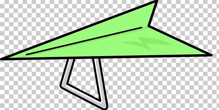Hang Gliding Glider PNG, Clipart, Angle, Area, Drawing, Food