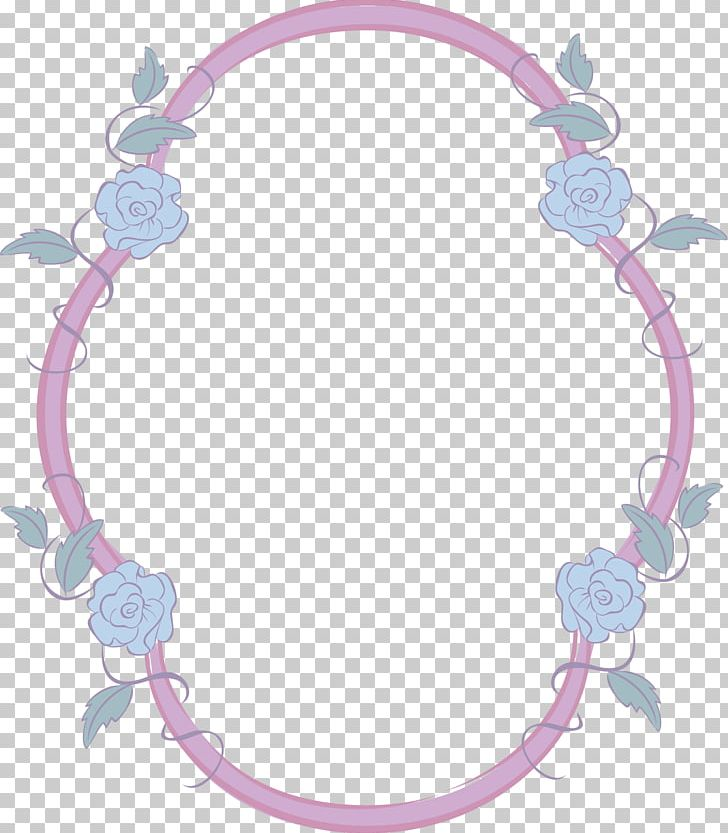 Border Miscellaneous Texture PNG, Clipart, Body Jewelry, Bones, Border, Border Frame, Border Texture Free PNG Download