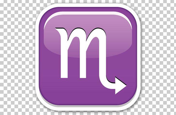 Scorpio Emoji Sticker Zodiac Capricorn PNG, Clipart, Apple Emoji