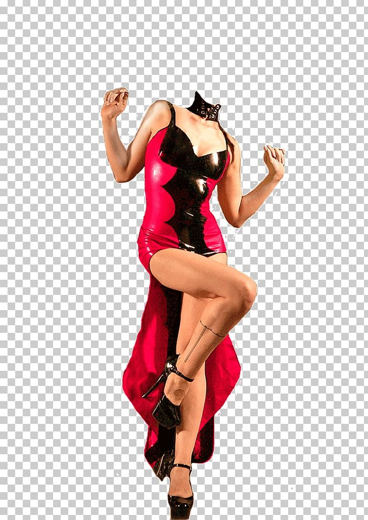 Modern Dance Costume Magenta PNG, Clipart, Costume, Costume Design, Dance, Dancer, Erotic Dance Free PNG Download