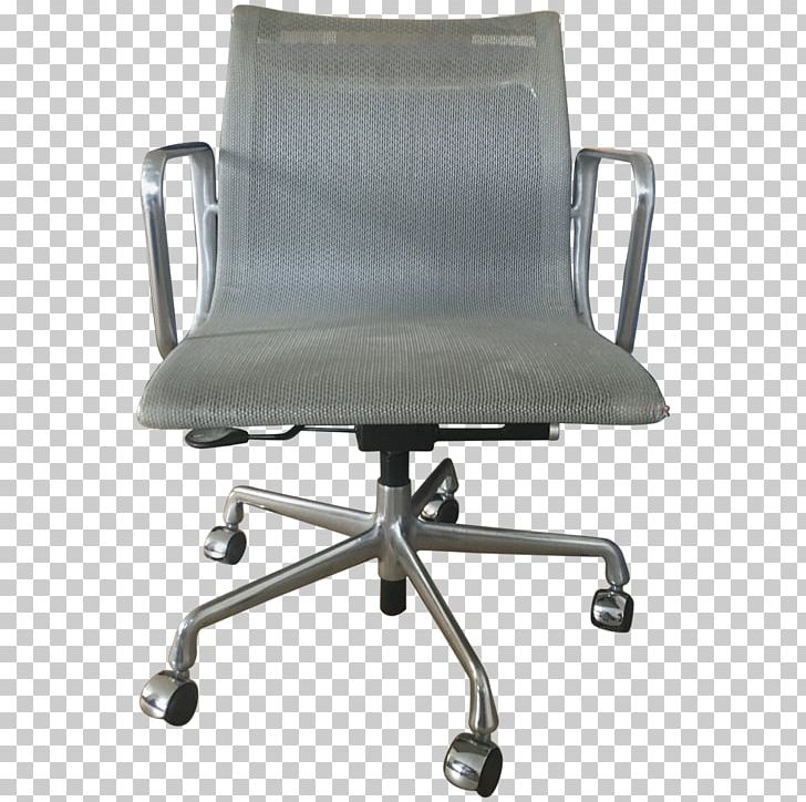 Office Desk Chairs Eames Lounge Chair Eames Aluminum Group Charles