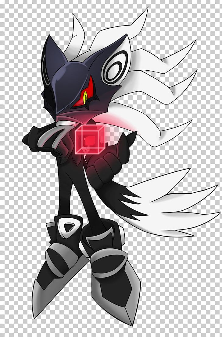 Sonic Forces Sonic Heroes Ariciul Sonic Shadow The Hedgehog Sonic The Hedgehog Png Clipart Ariciul Sonic