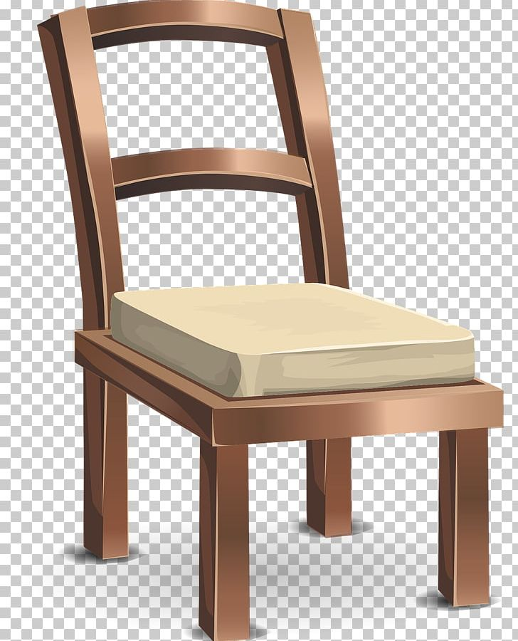 Table Chair Hardwood Garden Furniture PNG, Clipart, Angle, Armchair, Brown, Chair, Emoticon Square Free PNG Download