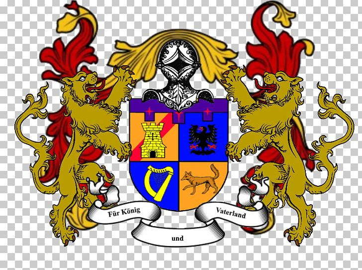 Crest Coat Of Arms Of Austria Royal Coat Of Arms Of The