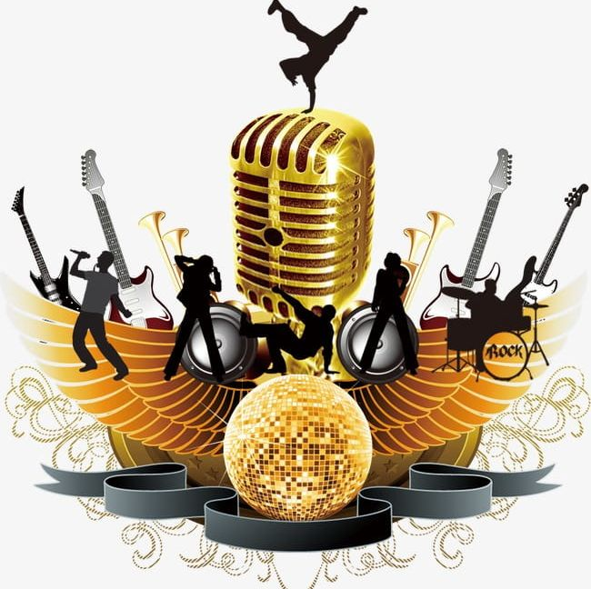 Microphone PNG, Clipart, Carnival, Character, Fine, Microphone, Microphone Free PNG Download