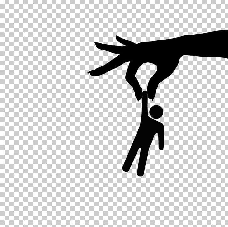 Man God Child Organization Boyfriend PNG, Clipart, Arm, Black, Black And White, Boyfriend, Brand Free PNG Download