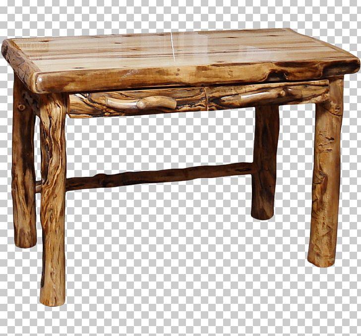 Pleasing Coffee Tables Desk Spindle Log Furniture Png Clipart Aspen Spiritservingveterans Wood Chair Design Ideas Spiritservingveteransorg