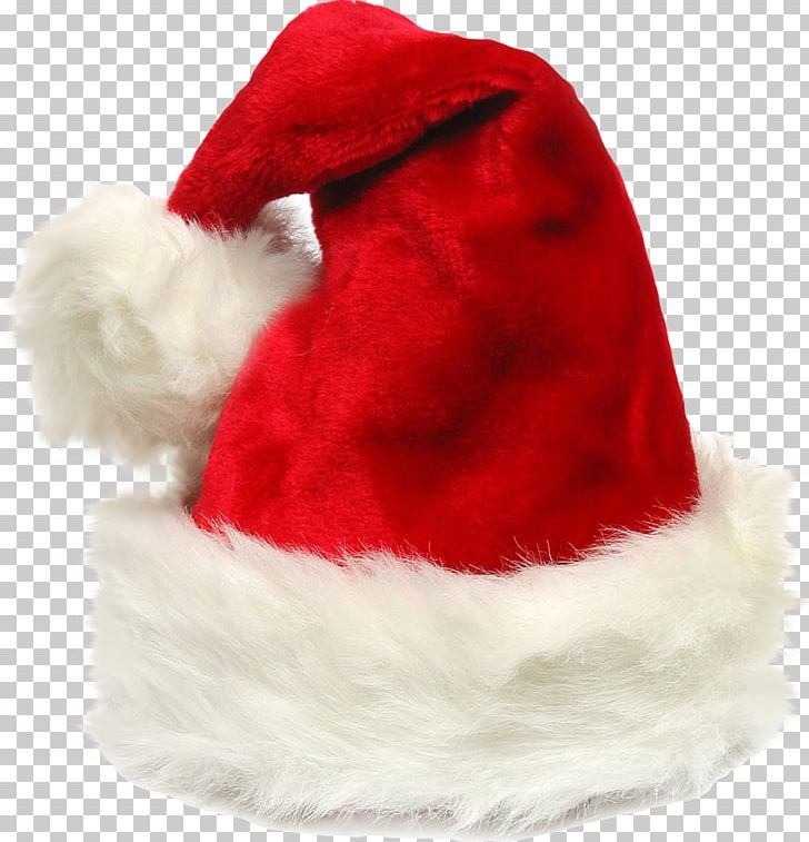 Santa Claus Santa Suit Hat Christmas Clothing PNG, Clipart, Cap, Cavalier Hat, Christmas, Christmas Decoration, Christmas Ornament Free PNG Download