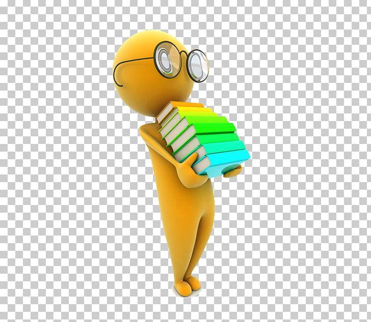 3D Computer Graphics 3D Film Photography PNG, Clipart, 3d Animation, 3d Arrows, 3d Background, 3d Computer Graphics, 3d Film Free PNG Download