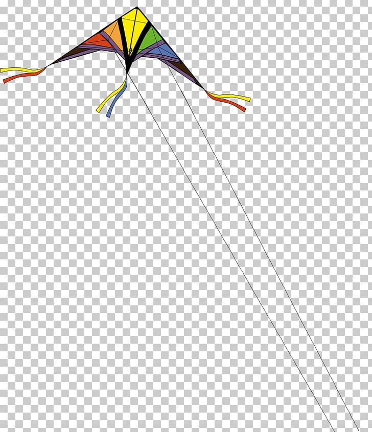 Kite PNG, Clipart, Angle, Clip Art, Computer Icons, Kite, Kite Sports Free PNG Download