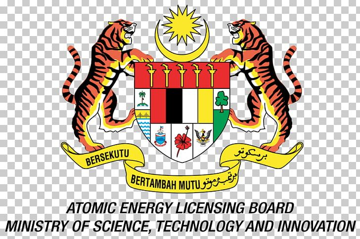 Department Of Statistics Malaysia Ministry Of Higher Education Organization Png Clipart Brand Crest Css Ribbon Education