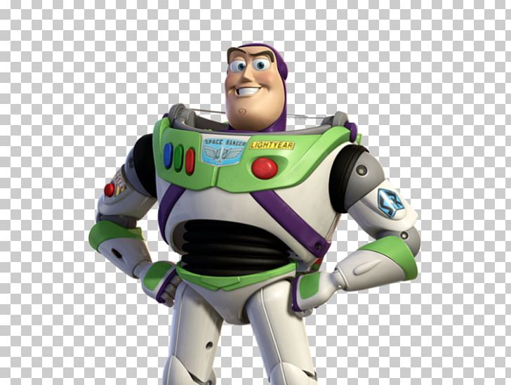Woody And Buzz Lightyear Png