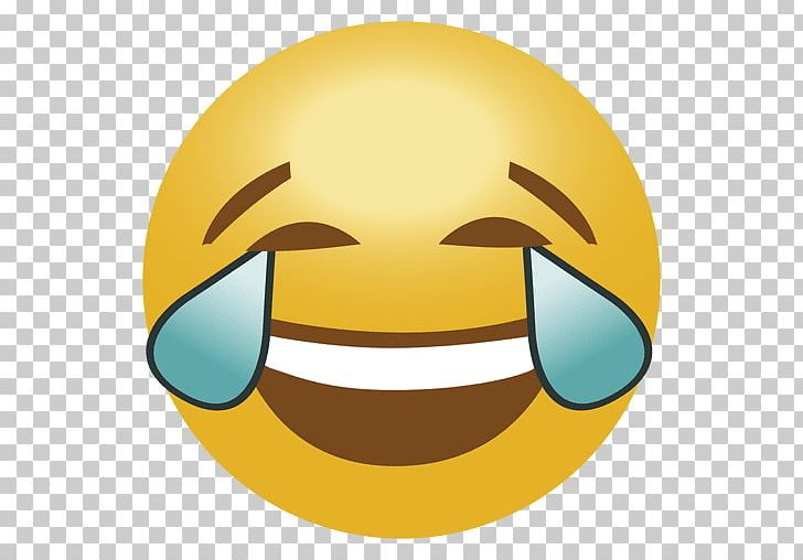 Emoticon Face With Tears Of Joy Emoji PNG, Clipart, Computer Icons, Download, Emoji, Emoticon, Encapsulated Postscript Free PNG Download