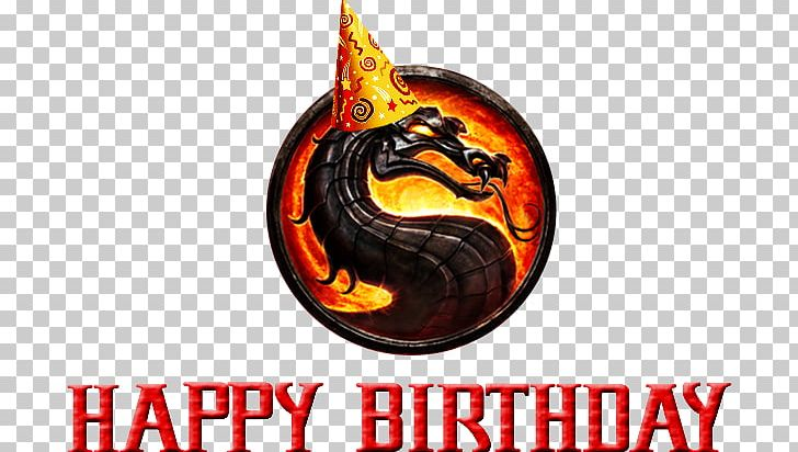 Mortal Kombat X Scorpion Mortal Kombat Trilogy Mortal Kombat Vs