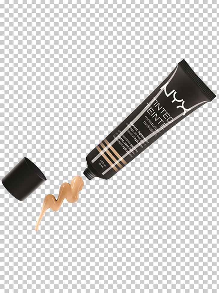 NYX Cosmetics Foundation Laura Mercier Tinted Moisturizer PNG, Clipart, Beauty, Brush, Cosmetics, Cream, Foundation Free PNG Download