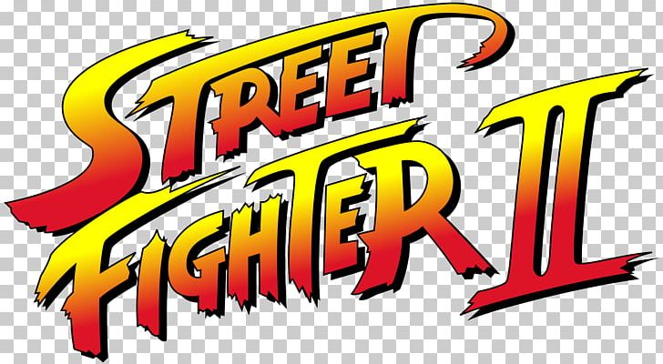 street fighter alpha 2 logo png
