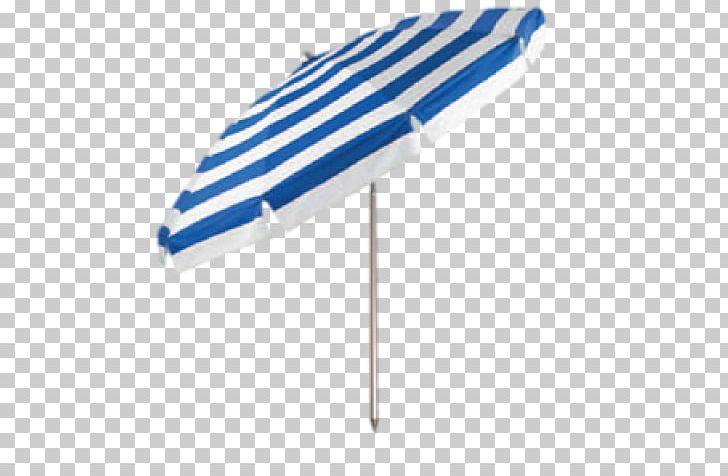 Auringonvarjo Beach Hut Plage De Biscarrosse Umbrella Png Clipart Angle Apartment Auringonvarjo Beach Beach Hut Free