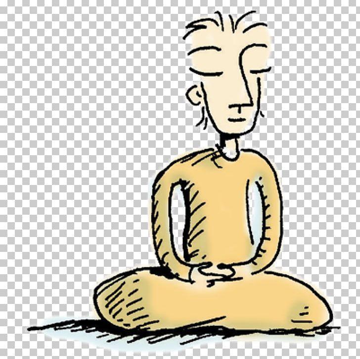 Finger Human Behavior Cartoon Thumb PNG, Clipart, Artwork, Behavior, Cartoon, Finger, Hand Free PNG Download